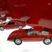 8034745560 1d5ea74051 s eGarage Paris Motor Show Ferrari F70