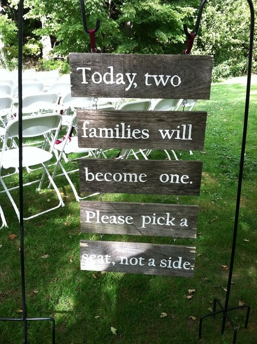 wedding_sign_ideas