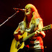 Jenny Owen Youngs @ Webster Hall 9.29.12-21