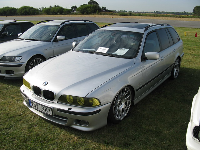 2002 bmw 525d touring e39 related infomation. Black Bedroom Furniture Sets. Home Design Ideas