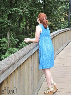 Washi Dress-3