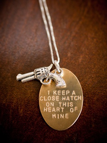 Johnny-Cash-Necklace-432x576