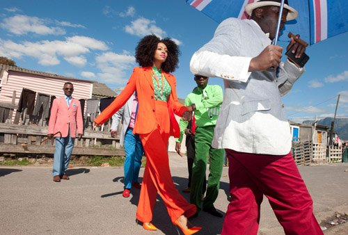 solange-knowles-losing-you-video-capetown-south-africa-3