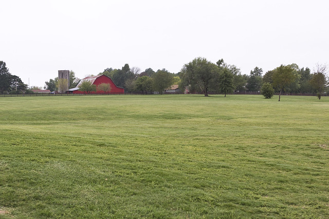 orchardpark