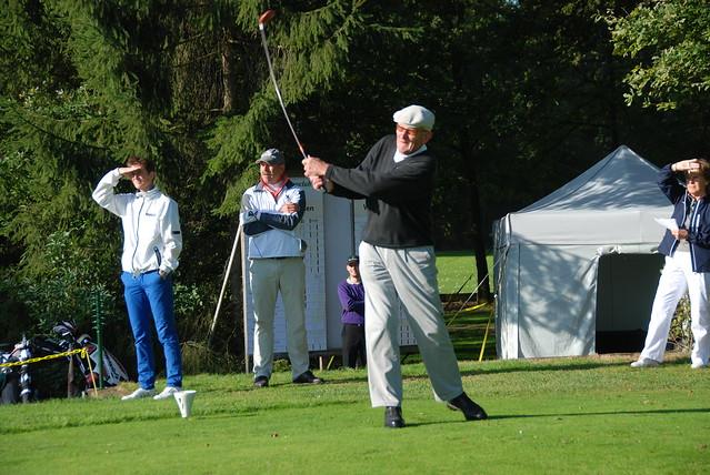 Golf30sept-admin (2)