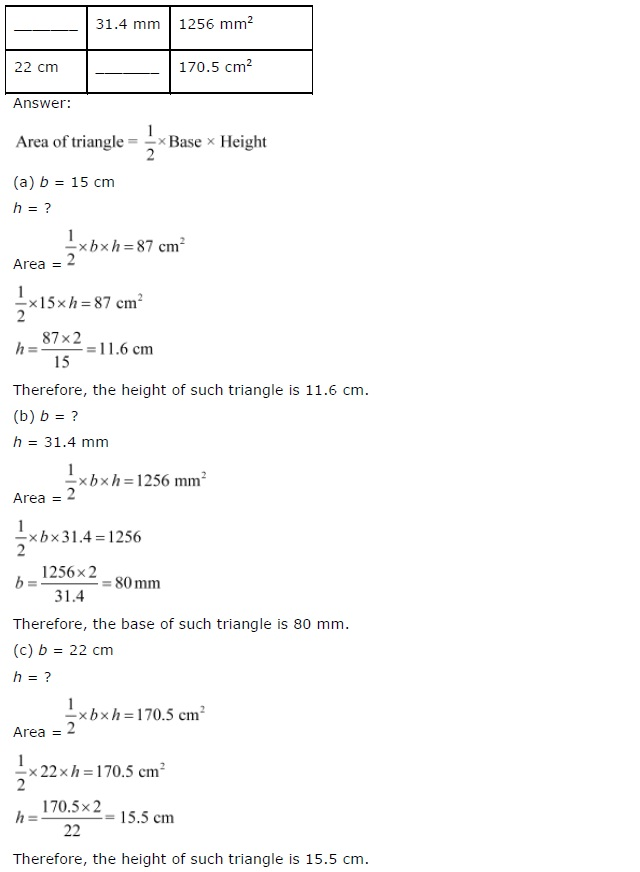 ncert maths class 10 chapter 11 exercise 11.2