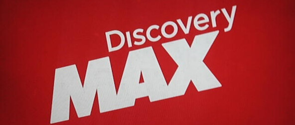 documental discovery max
