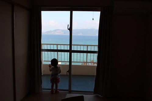 沖縄サンコースト1