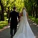 Wedding by xsmc