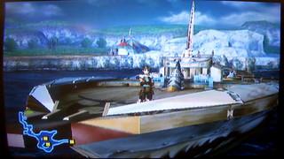 GrandiaIIIYukiAboardShip