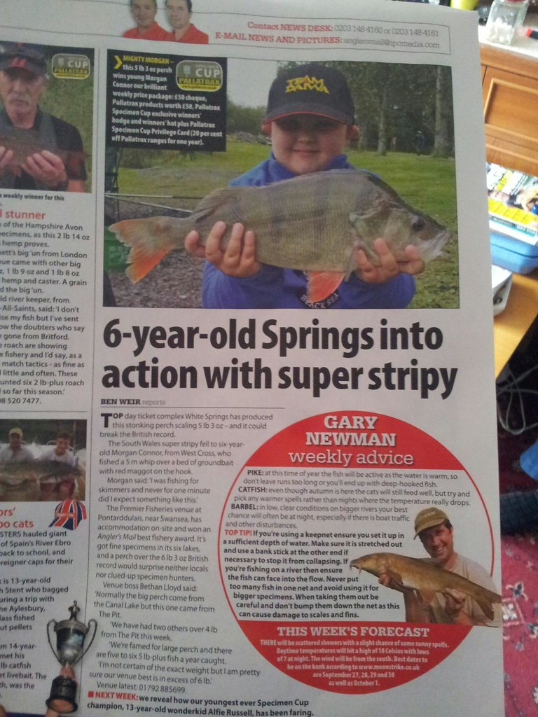 anglers mail1