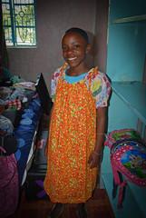 2012 Kenya (253 of 170)
