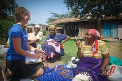 2012 Kenya (207 of 170)