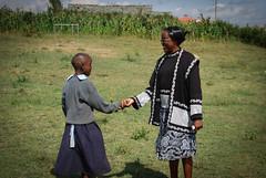2012 Kenya (143 of 170)
