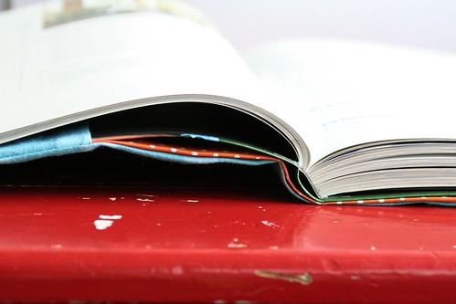 boekencover2