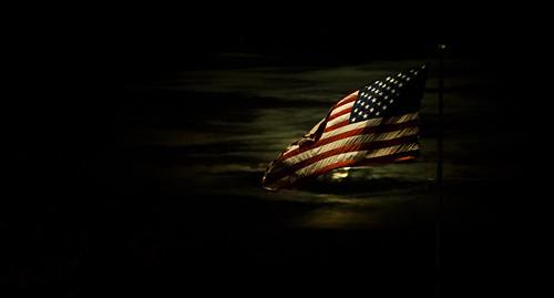 [フリー画像素材] 物・モノ, 国旗, 国旗 - アメリカ合衆国 ID:201210091600