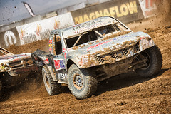 auto racing, automobile, racing, wheel, vehicle, stock car racing, sports, demolition derby, dirt track racing, off road racing, motorsport, off-roading, rally raid, off-road vehicle, mud,