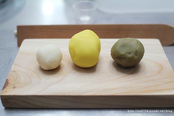 20120826_JapaneseDesert_0083 f