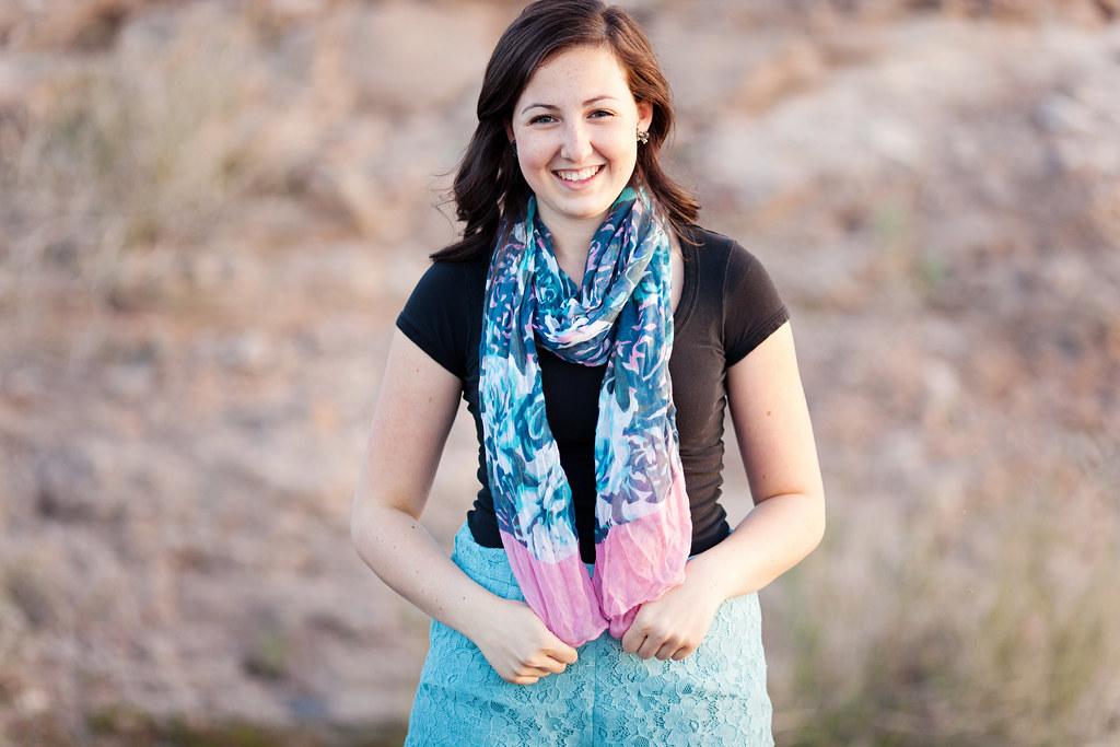 LaurenK2012-61