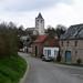 Saint-Maulvis (église) rue de Frettecuisse 4221 ©markustrois