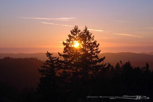 california landscapes unitedstates deviantart