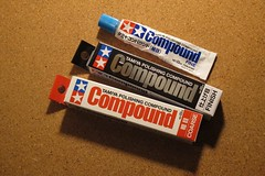 confectionery, label,