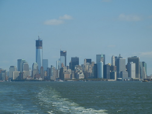 Sept 22 2012 NYC