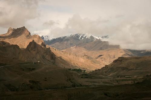 Ladakh 2012