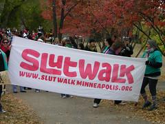 SlutWalk Minneapolis_0099