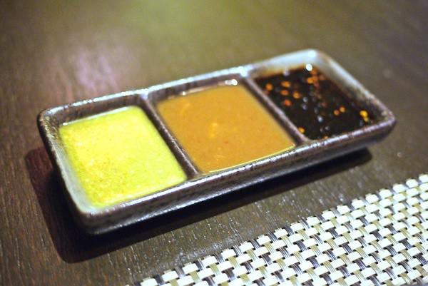Makan Kitchen, DoubleTree Hilton, MIGF 2012-030