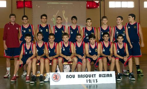 a_Cadet grana 2012_2013 (1 of 1)