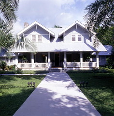 Retire in Fort Myers