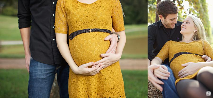 A+J_Maternity-(54)-copy