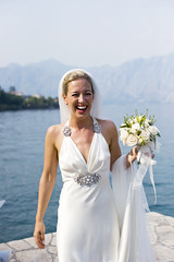 Wedding in Montenegro_Pearl Pictures_13