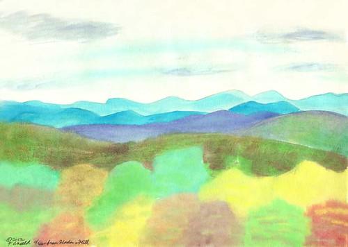 10.8.12 - Sketchbook Page 3