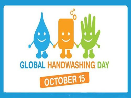 Global-Handwashing-Day
