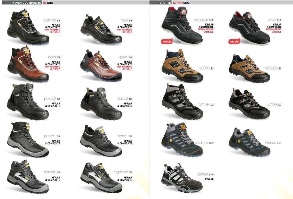 Cat Shoe Price In Ksa