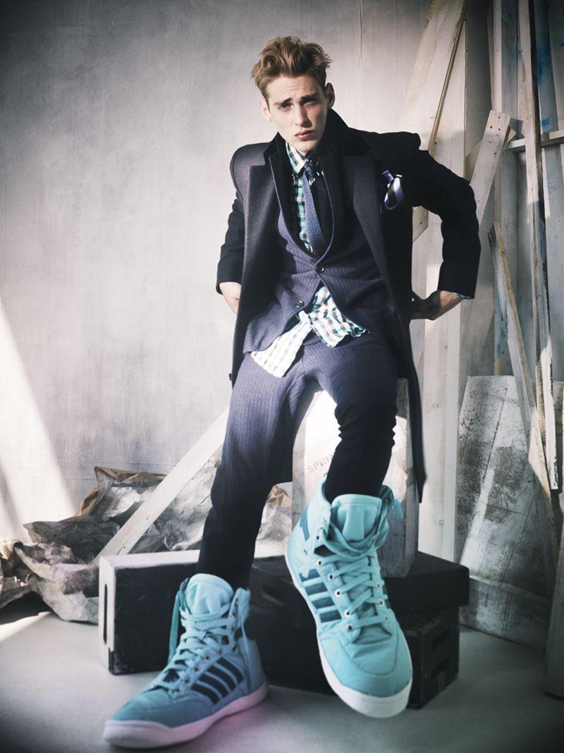 Jeremy Dufour0475_NK FW12(Fashionisto)