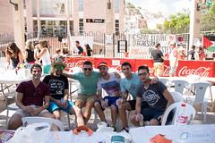 Festes Populars Alternatives Castalla 2016-7