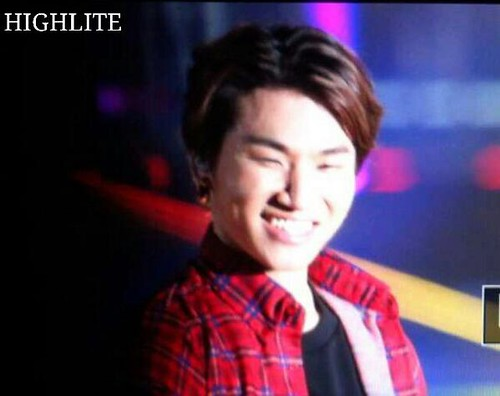 YG_Family_concert_Tokyo_Day2_20140504 (72)