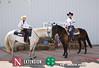 4-H Western Ranch Pleasure at 2016 Super Fair - 01