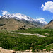 Heaven on Earth by NotMicroButSoft (Fallen in Love with Ghizar, GB)
