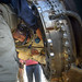 Expedition 48 Soyuz TMA-20M Landing (NHQ201609070056) by NASA HQ PHOTO