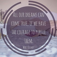 #wednesdaywisdom #dreams