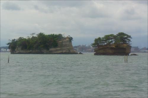 08082012TohokuD7_Matsushima-22