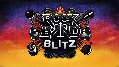 RB_Blitz_logo-50p