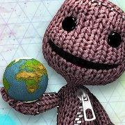 LittleBigPlanet Facebook