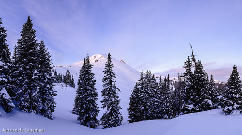 panorama usa sun mountain snow mountains sunrise colorado unitedstates huts northamerica highres goldhill almont elkmountains goodwingreenehut