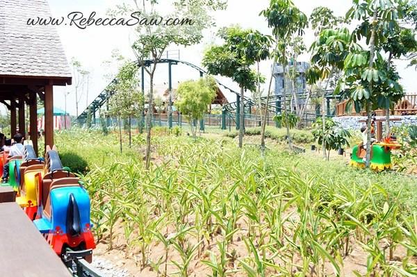 legoland malaysia - johor (50)