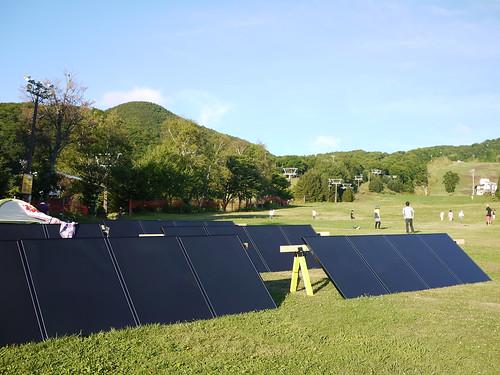龍岩祭20120901_0113